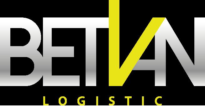 BETVAN Logistic